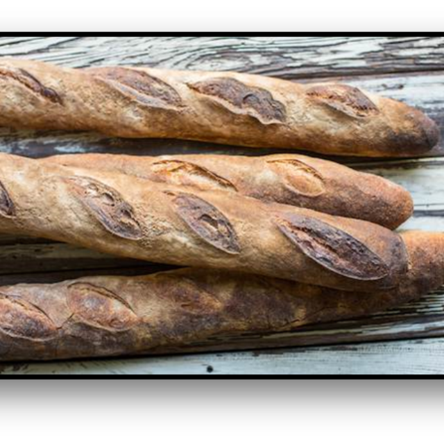 Firebrand Artisan Breads, oakland, ca - Localwise business profile picture