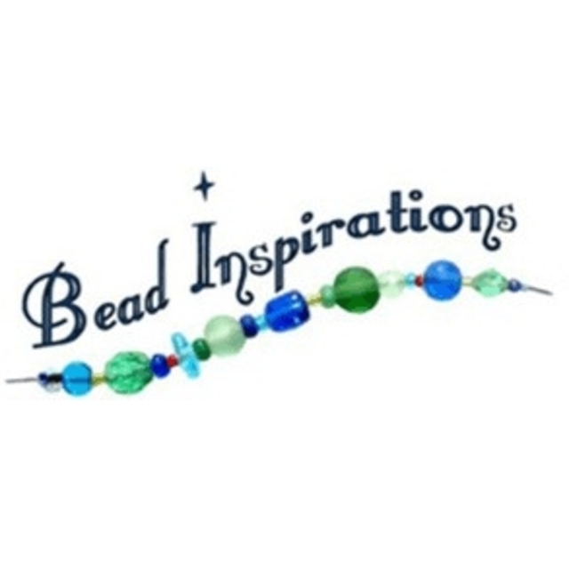 Bead Inspirations, Alameda, CA - Localwise business profile picture
