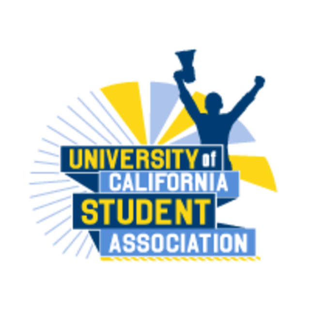 UC Student Association, Oakland, CA - Localwise business profile picture