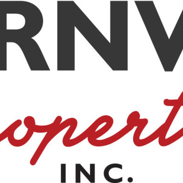 Thornwall Properties, Inc., Berkeley, CA logo