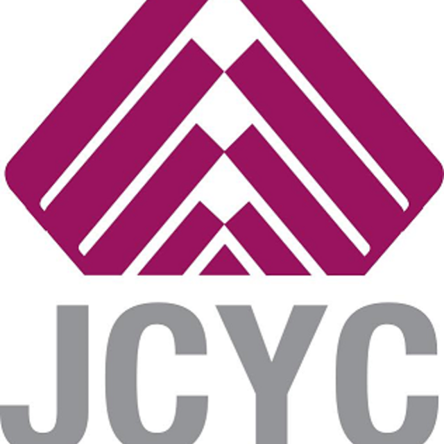 JCYC, San Francisco, CA - Localwise business profile picture