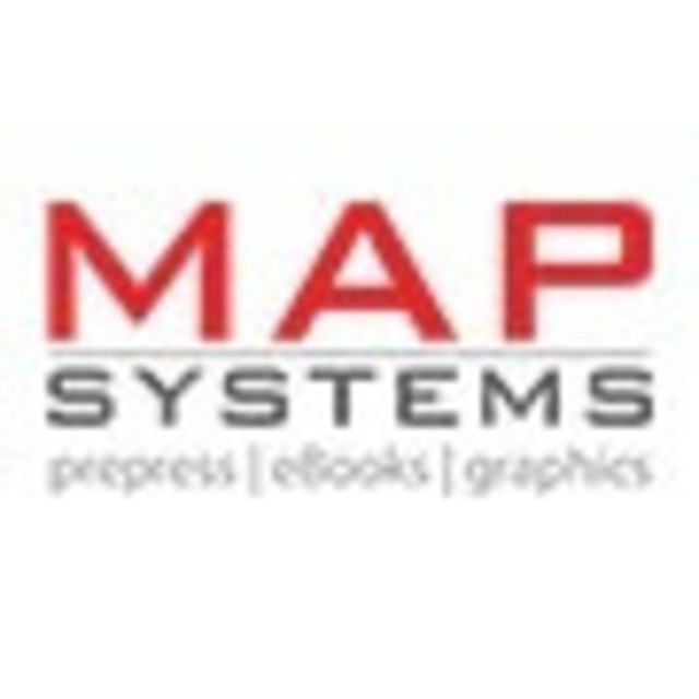 MAP Systems, morrisville, NC - Localwise business profile picture