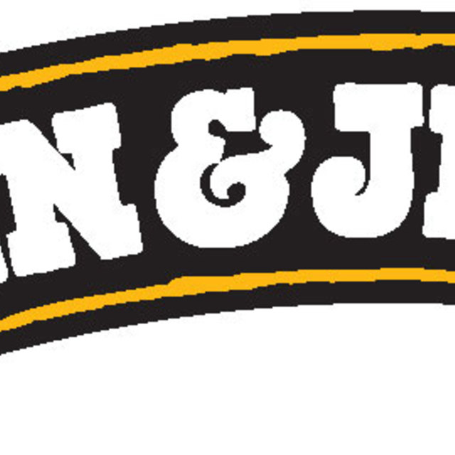 Ben & Jerry's Ice Cream, San Francisco, ca logo