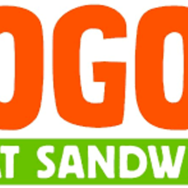Togo's Team Member: Multi Positions Available, Alameda, CA logo