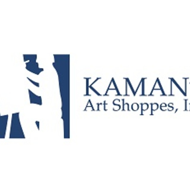 Kaman's Art Shoppes, Chagrin Falls, OH - Localwise business profile picture