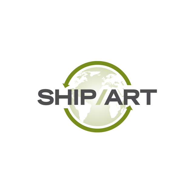 Ship Art International, South San Francisco, CA - Localwise business profile picture
