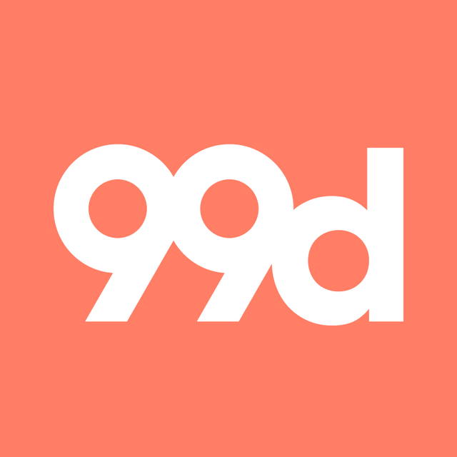 99designs Oakland, Oakland, CA - Localwise business profile picture