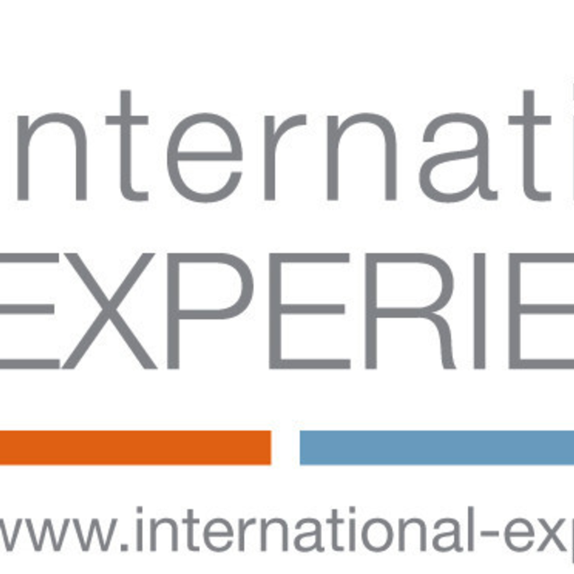 International Experience, Northfield, MN logo