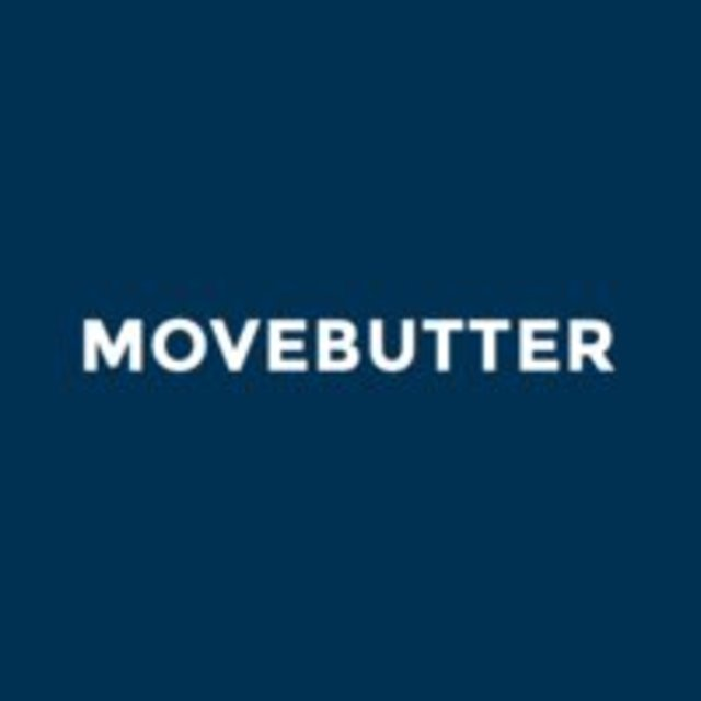 Movebutter, San Francisco, CA - Localwise business profile picture