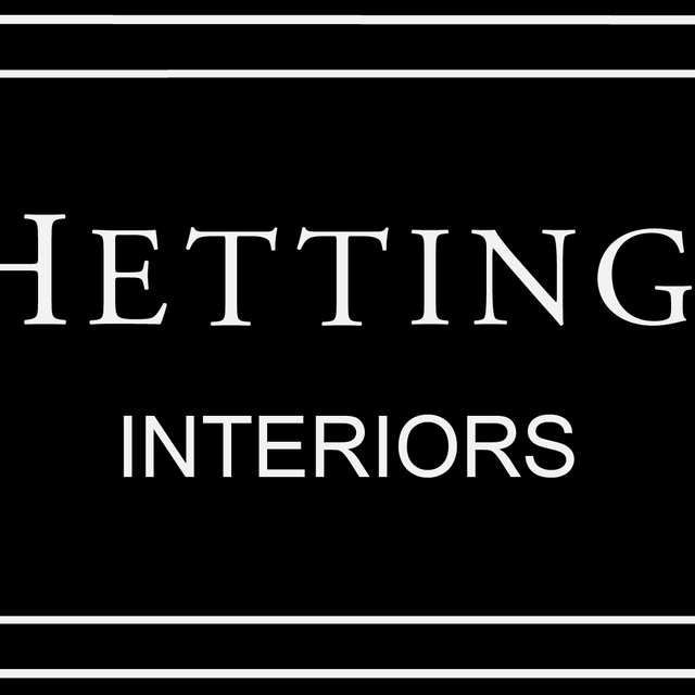 J. Hettinger Interiors, Alamo, CA - Localwise business profile picture