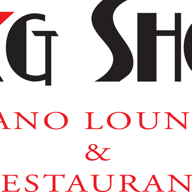 Big Shot Piano Lounge & Restaurant, Arlington Heights, IL - Localwise business profile picture