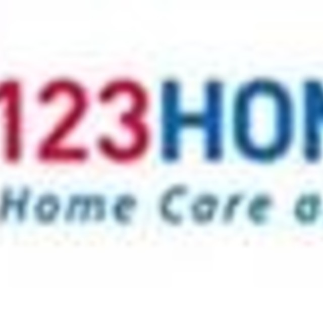 123 Home Care, Santa Clara, CA - Localwise business profile picture
