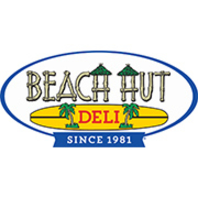 Beach Hut Deli, Tigard, Oregon - Localwise business profile picture