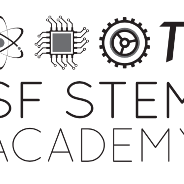 SF STEM Academy, San Francisco, Ca - Localwise business profile picture