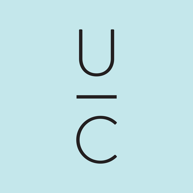 Underclub, San Francisco, CA - Localwise business profile picture