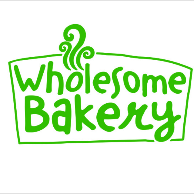 Wholesome Bakery, San Francisco, CA - Localwise business profile picture