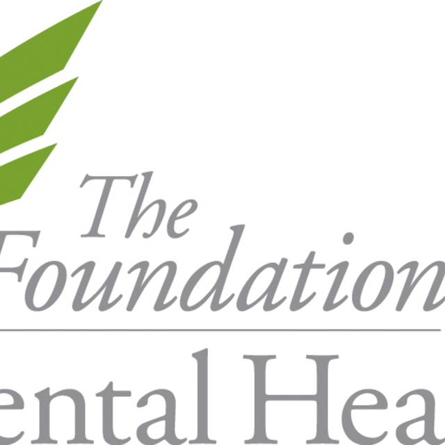 Momentum for Mental Health, San Jose, California - Localwise business profile picture