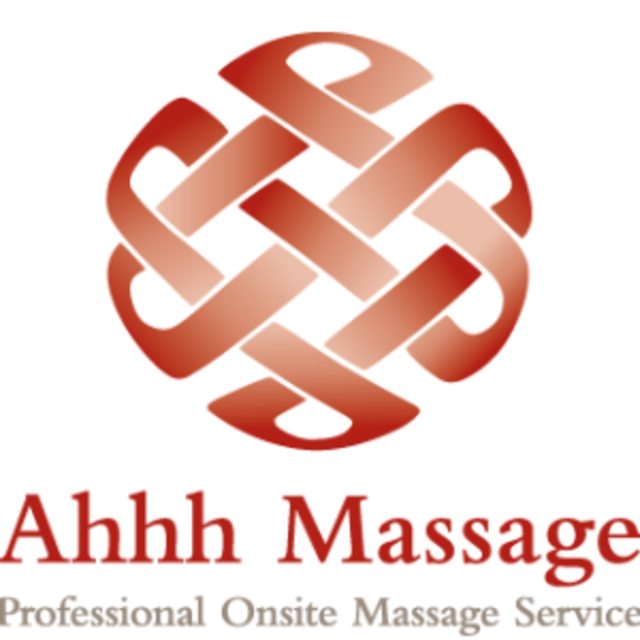 Ahhh Massage, San Leandro, CA - Localwise business profile picture