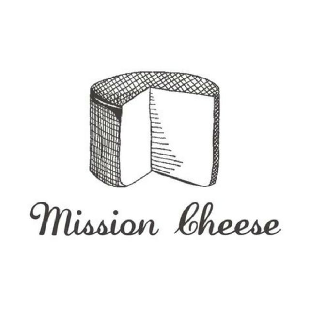 Mission Cheese, San Francisco, CA - Localwise business profile picture