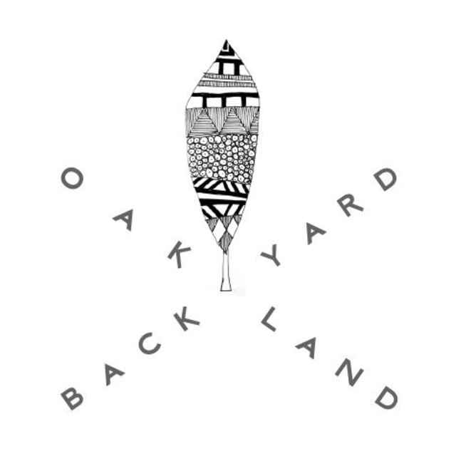 Oakland Backyard, Oakland, CA - Localwise business profile picture