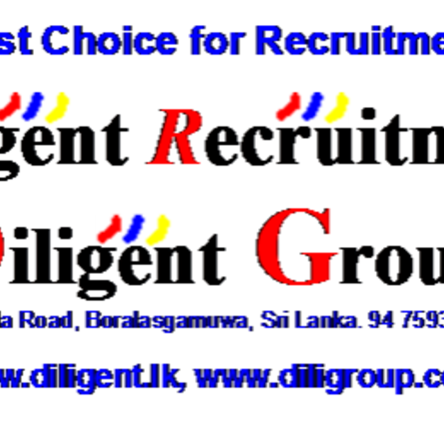 Diligent Consulting Group, daka, Bangaladesh - Localwise business profile picture