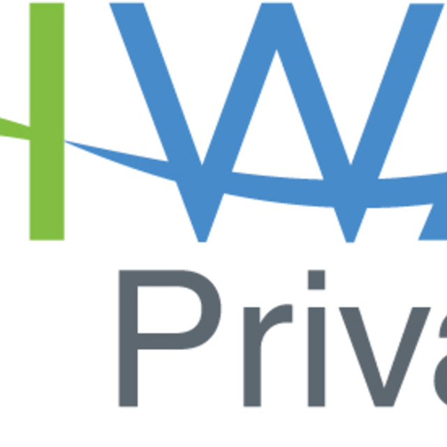 Pathways Private Duty, Sunnyvale, CA logo