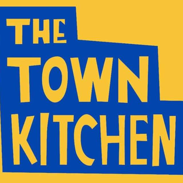 The Town Kitchen, Oakland, CA - Localwise business profile picture