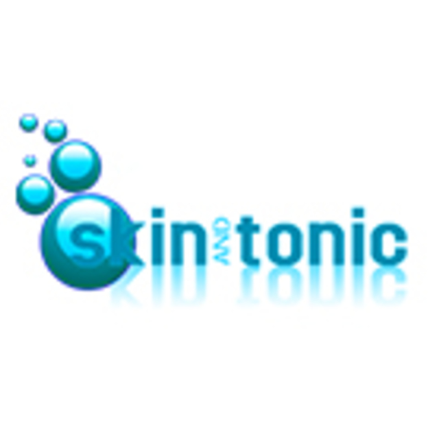 Skin and Tonic, Oakland, CA - Localwise business profile picture