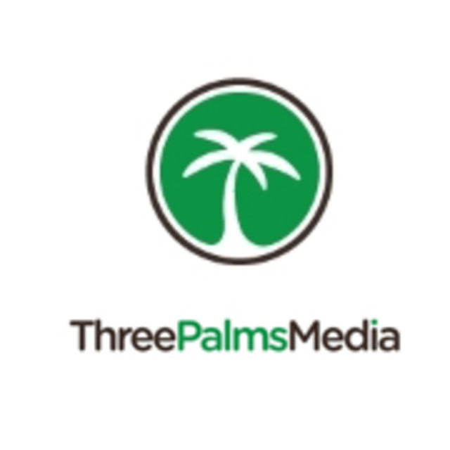 Three Palms Media, Stanton, CA - Localwise business profile picture
