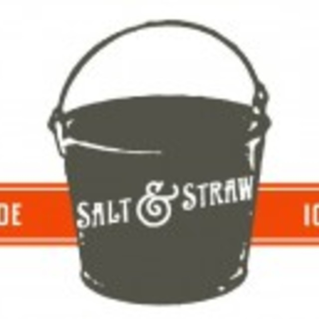 Salt & Straw, San Francisco, California - Localwise business profile picture