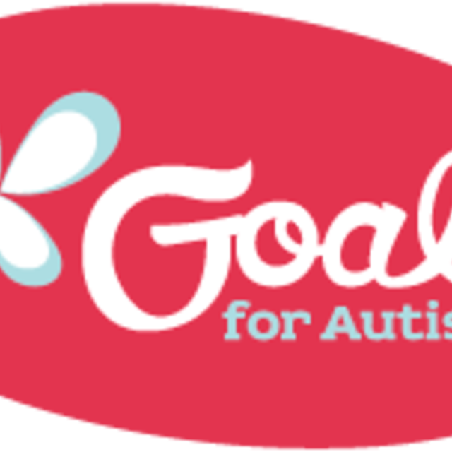 GOALS for Autism, Walnut Creek, CA logo