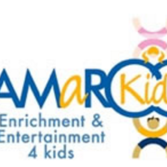JAMaROO Kids, San Anselmo, CA - Localwise business profile picture