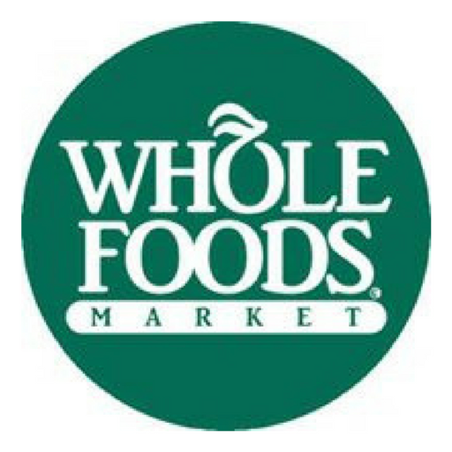 Whole Foods Market, San Francisco, CA logo