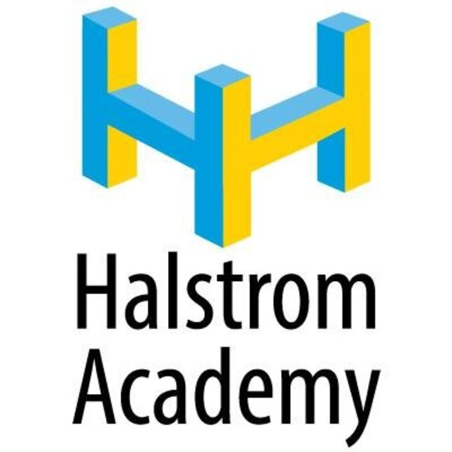 Halstrom Academy, Cupertino, CA - Localwise business profile picture