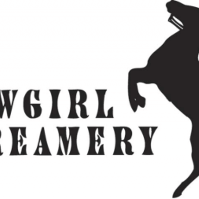 Cowgirl Creamery, San Francisco, CA - Localwise business profile picture