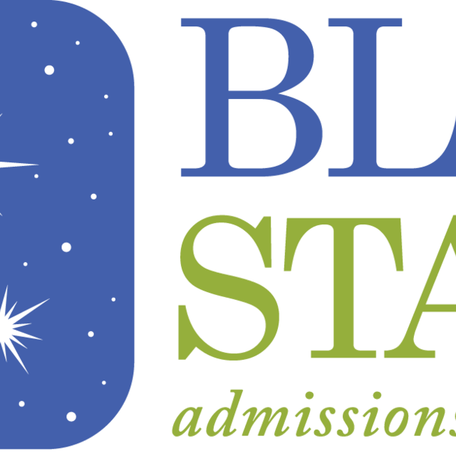 Blue Stars Admissions Consulting, San Francisco, CA - Localwise business profile picture