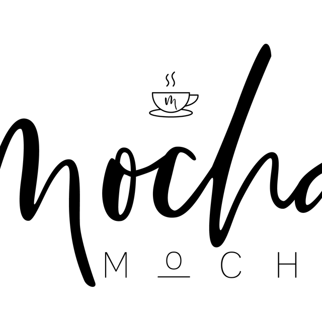 Mocha Mocha, Walnut Creek, CA logo