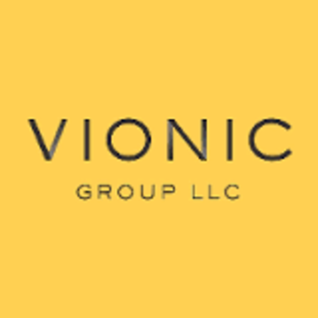 Vionic Group LLC, San Rafael, CA - Localwise business profile picture