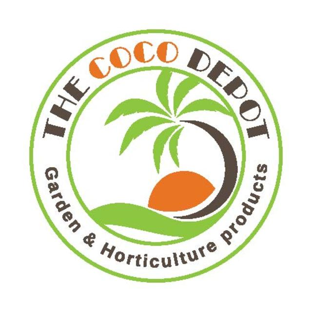 The Coco Depot, Hayward, CA - Localwise business profile picture