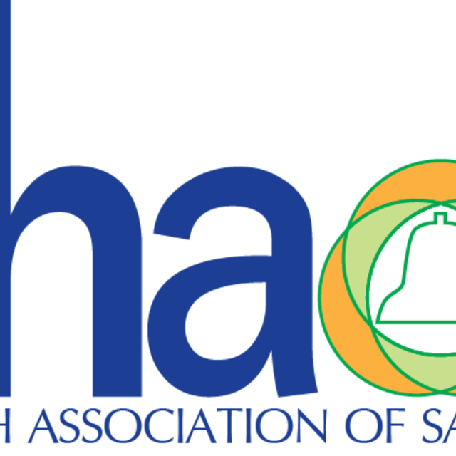 Mental Health Association of San Francisco, San Francisco, CA logo