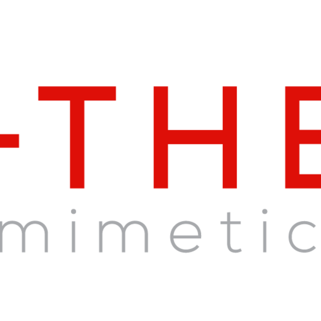 X-Therma Inc., Richmond, CA logo