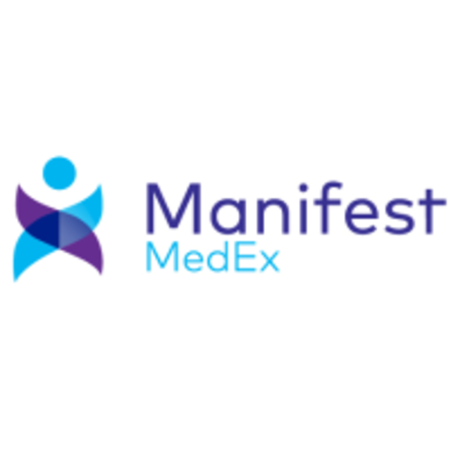 Manifest Medex, , Emeryville, California - Localwise business profile picture