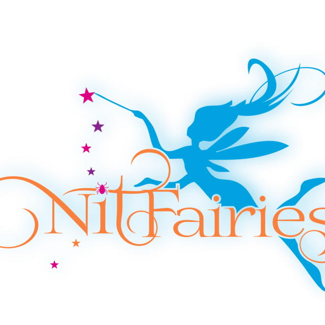 NitFairies, San Francisco, CA logo