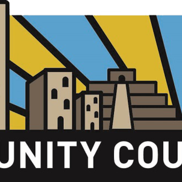 The Unity Council, Oakland, CA - Localwise business profile picture