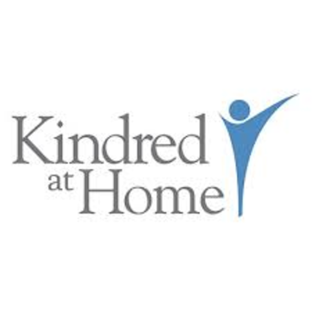 Kindred at Home, San Rafael, CA - Localwise business profile picture