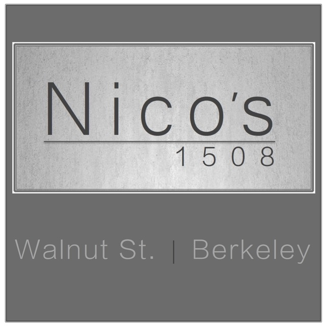 Nico's 1508, Berkeley, CA - Localwise business profile picture
