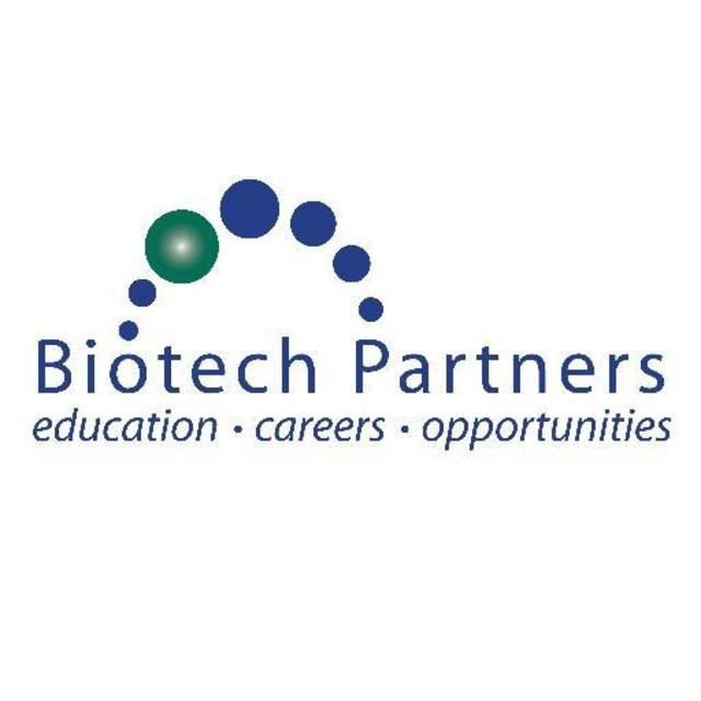 Biotech Partners, Berkeley, CA - Localwise business profile picture