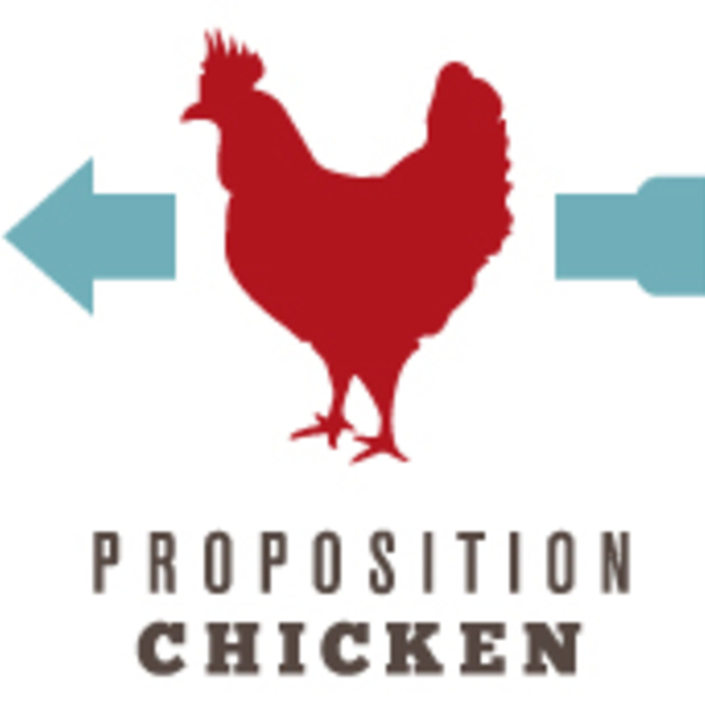 Proposition Chicken, Oakland, CA - Localwise business profile picture