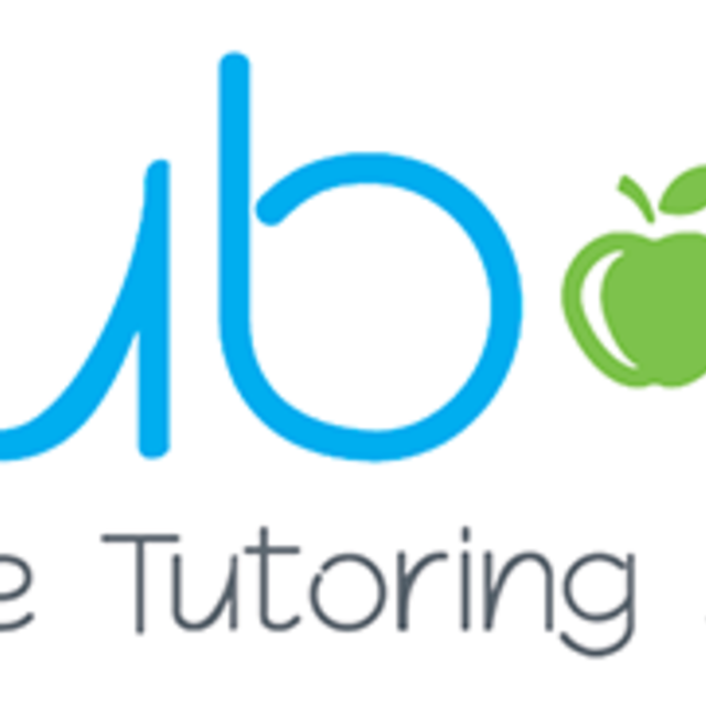 Club Z! In Home Tutoring Services, Fremont, CA logo