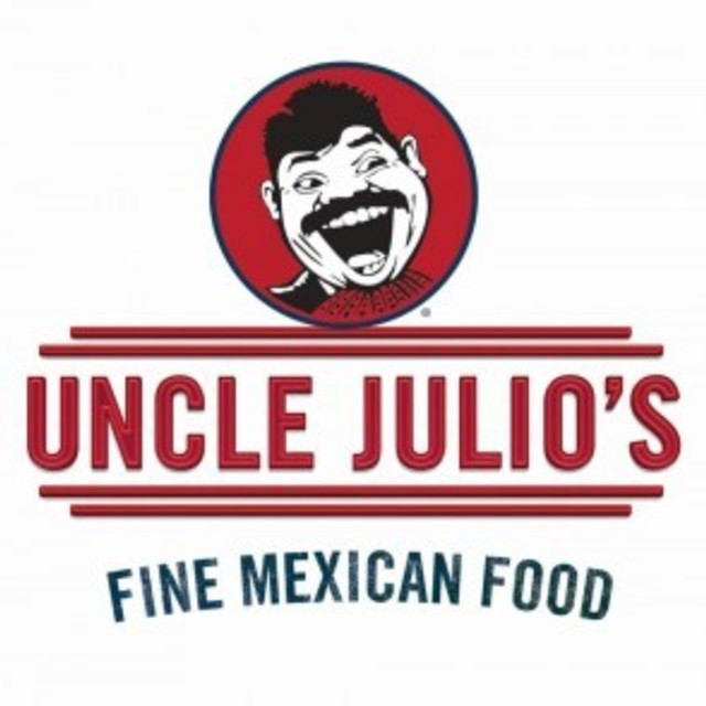 Uncle Julio's, Naperville, IL - Localwise business profile picture